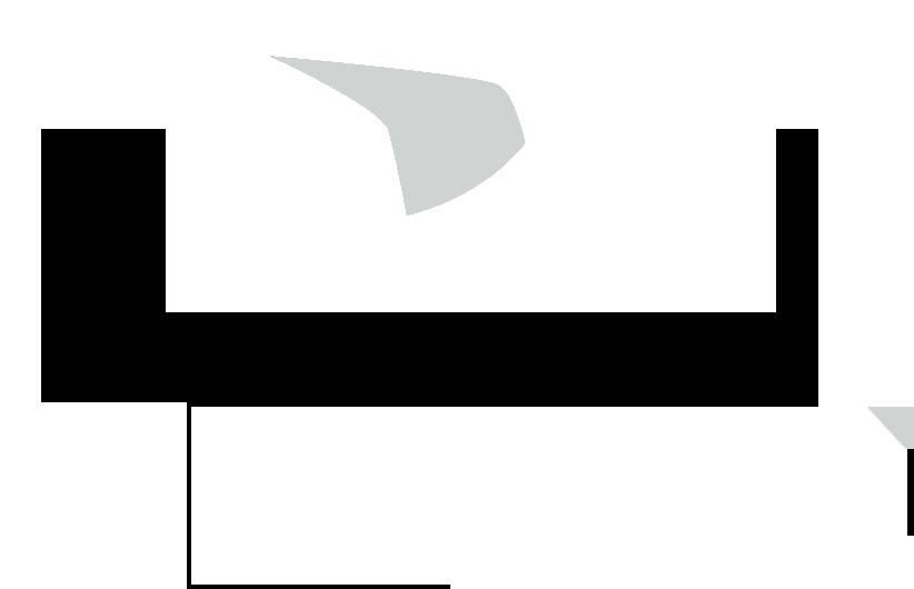 Stern Thailand